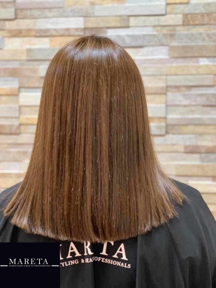 24++ Salon de coiffure femme uccle des idees