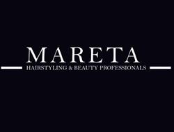 Mareta Hair - Coiffeur